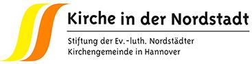 Stiftung der Ev.-luth. Nordstädter Kirchengemeinde in Hannover